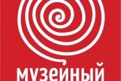 "Логотип проекта ""Музейный Encounter"""